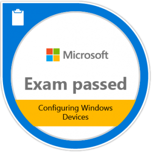 Exam+697-01