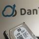 SSD schijf vergroten