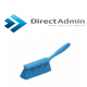 DirectAdmin VPS onderhoud